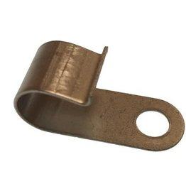 Yamaha / Parsun clamp (90465-08M83-00)