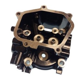 Parsun cylinder head assy (PAF6-04050100)