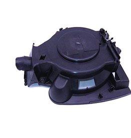 Parsun casing starter (PAF6-04070001)