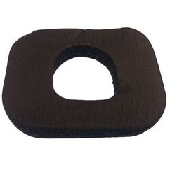 Parsun  rubber absorber (PAF6-04070003)