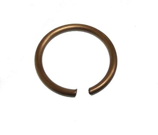RecMar Parsun spring, plate (PAF4-04130007)