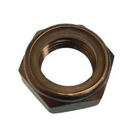 RecMar Yamaha/Parsun Nut (63V-43145-00, 90185-22007, 90185-22043)