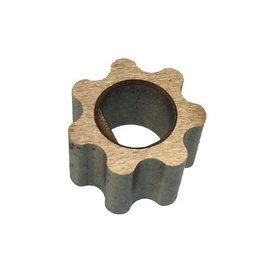 RecMar Parsun inner rotor, oil pump (PAF6-04040002)