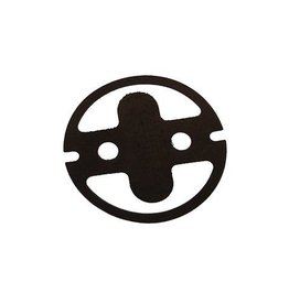"Parsun valve ""B"" (PAF4-04090001A)"
