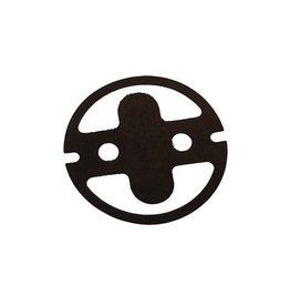 "RecMar Parsun valve ""B"" (PAF4-04090001A)"
