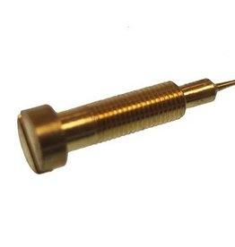 RecMar Parsun screw, mixture  (PAF6-04060011)