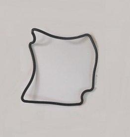 Parsun seal ring (PAF6-04060020)
