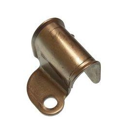 RecMar Parsun Pressing Plate (PAF20-01000002)