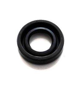 Yamaha/Parsun Oil Seal 13x25x6 (93101-12M63)