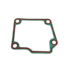 (23) Parsun Gasket, Outlet Manifold F15A (F20A) BM (FW) (PAF20-02010004)