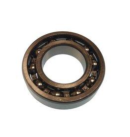 RecMar Yamaha / Parsun Bearing 6005 (93306-00519)