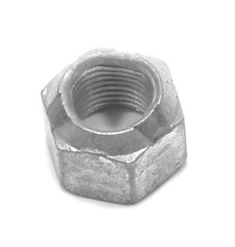 Mercruiser/Volvo/General Motors Nut: Rocker Arm (11-34516, 3853004)