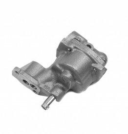 Mercruiser Mercruiser/Volvo/General Motors Pump: Oil Vortec (3856125, 809907002)