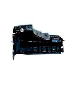 Mercruiser Mercruiser/Volvo/General Motors Oil Pan Aluminum (21124851, 809980T1)