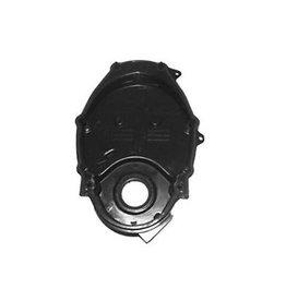 RecMar Mercruiser/Volvo/General Motors Plastic Cover Timing (Since 1996) (With Sensor) (3862263, 863396, 863396001)