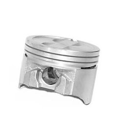 RecMar Mercruiser/Volvo/General Motors Piston 5.0L (Up to 1987) (735-6370, 735-808674, 735-850097, 735-9686, 850097, 826465)