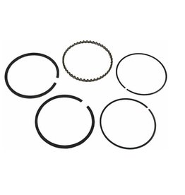 RecMar Mercruiser/General Motors Ring Set 5.0L STD. (1976-1997) (39-75609)