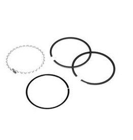 RecMar Mercruiser/Volvo/General Motors Ring Set 5.0L 0.30 (1976-1997) (39-75981, 826470)
