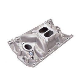 RecMar Mercruiser/General Motor Manifold: Intake 5.7 Vortec (17620)