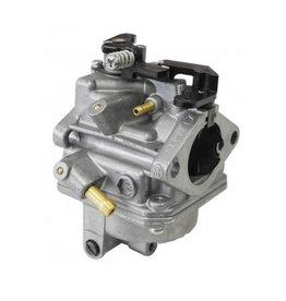 Mercury carburetor 4/5 hp 1999+ (3303-879818A 1 / 879818A1)