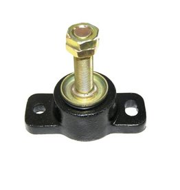 "Golden Ship MerCruiser front engine mount 3/4"" 19mm thread (814263A1)"