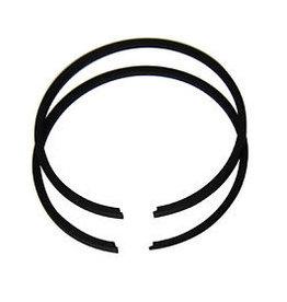 RecMar Mercruiser/Volvo/General Motors Ring Set MKIV Std (39-67127, 856591)