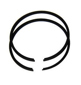 RecMar Mercruiser/General Motors Ring Set MKIV Std Magnum (39-67127)