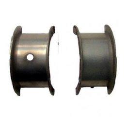 RecMar Mercruiser/General Motors Bearing Connecting Rod GENE V (23-85726001, 39-827651T)