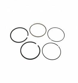 RecMar Mercruiser/Volvo/General Motors Piston Rings (3853268, 39-56114)