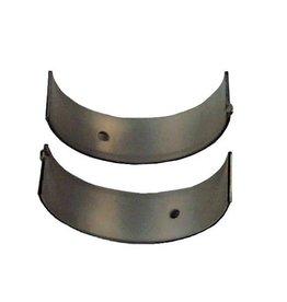 RecMar Mercruiser/Volvo/General Motors Bearing Rod (23-56116, 3852775)