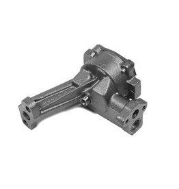 Mercruiser/Volvo/General Motors Oil Pump (3853908, 64787)