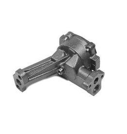 RecMar Mercruiser/Volvo/General Motors Oil Pump (3853908, 64787)
