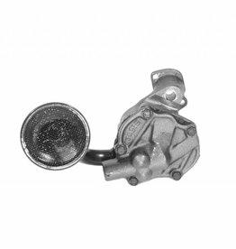 Sierra Mercruiser/Volvo/General Motors Pump: Oil Pump (3855035, 827643, 850457)