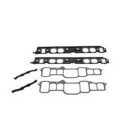 RecMar Mercruiser/General Motors Gasket Kit: Intake Manifold (27-803184)