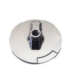 Martyr Mercury/Mariner/Mercruiser Anode Zinc/Aluminium (135-300 HP)