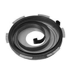 Mercury / Tohatsu Starter veer set 4/5 pk 2T + 4/5/6 pk 4T 1 cil 24-812645T / 3B2-05010-0