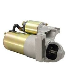 Protorque Mercruiser / Volvo Penta / OMC starter for 2.5 and 3.0 liters (50-806965A4, 988217, 3862308)