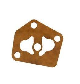 Yanmar Oil pump gasket R.O.128170-32030