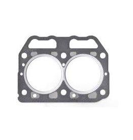 RecMar Yanmar Head cylinder gasket 128271-01911