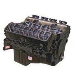 4.3L V6 262 87-92 (LCT) Long block