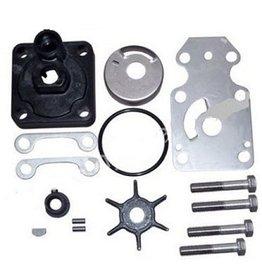 RecMar Yamaha water pump service kit F9.9 / F13.5 / F15 / F15 / F20 / F20 (6AH-W0078-00)