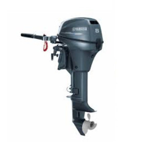 Filters Outboard