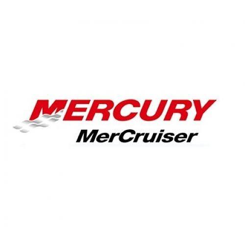 Mercruiser Filter