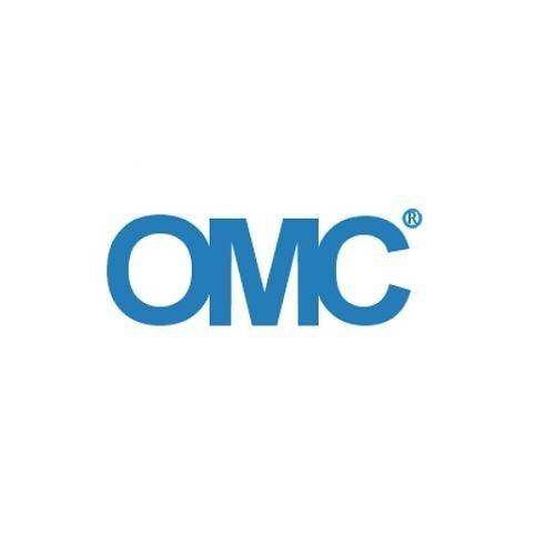 OMC Filter