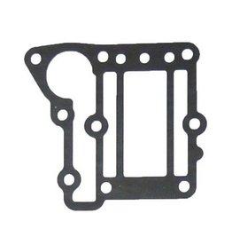 Yamaha / Mariner Pakking 6E3-41114-A1