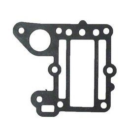 Yamaha / Mariner Pakking 6E3-41112-A1