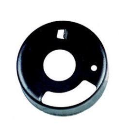 Mercury / Tohatsu/Johnson/Evinrude Insert cartridge 8/9,9 pk (8037511, 3B2-65011-0)