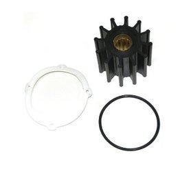 CEF Impeller (CEF500124)