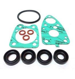 RecMar Yamaha Seal kit 4/5 pk 2T + 4/5/6 pk 4T6E0-W0001-C1