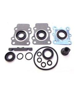 Gear Housing Seal Kit F9.9 PK 87-89 (REC6G9-W0001-C2)
